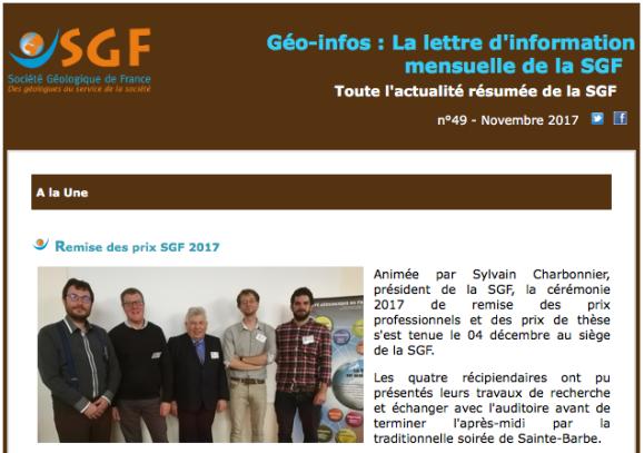 remise_prix_SGF_2017