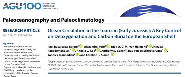 RuvalcabaBaroni2018_PaleoceanographyPaleoclimatology